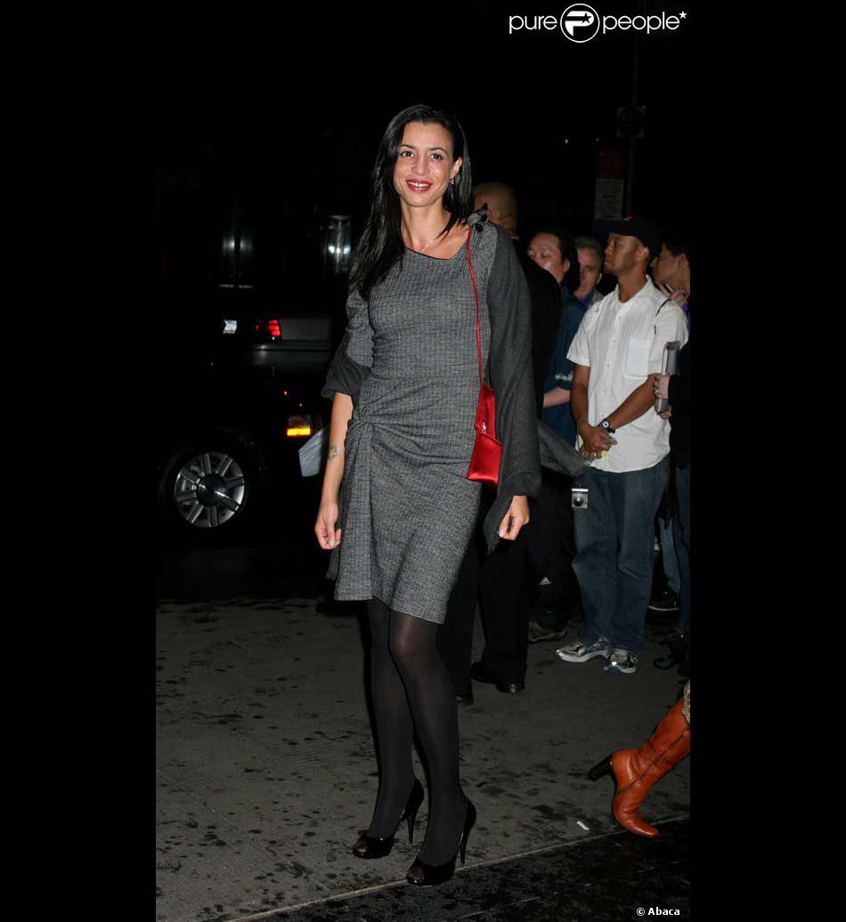 pics Michelle Federer
