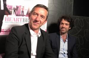 Pascal Chaumeil : Mort du réalisateur de L'Arnacoeur à 54 ans