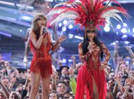 MTV Video Music Awards 2015, le palmarès : Taylor Swift impériale !