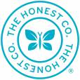 The Honest Company, fondée par Jessica Alba et l'entrepreneur Brian Lee, est poursuivie en justice par un consommateur trompé par le caractère naturel des produits de la marque.
