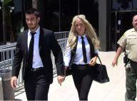 Slava Voynov (LA Kings) : Il quitte les Etats-Unis après avoir frappé sa femme
