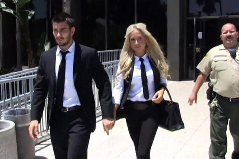 Slava Voynov (LA Kings) : Expulsé des Etats-Unis pour avoir frappé sa femme ?