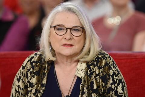 Josiane Balasko : La Bronzée retrouve Patrice Leconte mais pour un drame