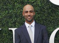 James Blake : La star du tennis US violemment arrêtée et plaquée au sol