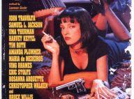 """""""Pulp Fiction"""" : Emmanuelle Béart, Johnny Depp... L'autre casting de Tarantino"""