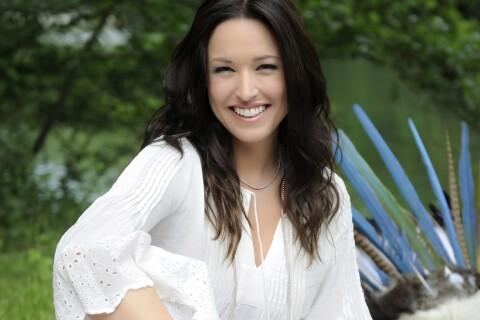 Natasha St-Pier, enceinte : Fatigue, panique, nausées... Des débuts difficiles !