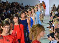 Fashion Week : Une nouvelle venue dans le top des mannequins les mieux payés