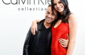 Fashion Week : Kendall Jenner met un point final à sa folle semaine