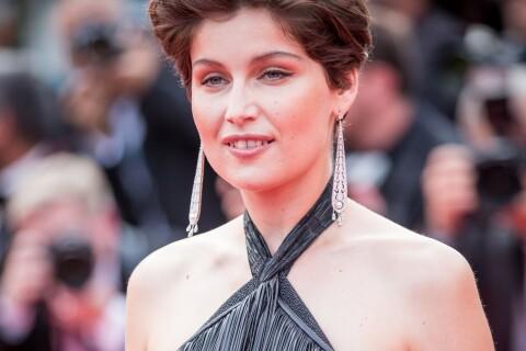Laetitia Casta laisse un rôle en or à Julie Gayet...