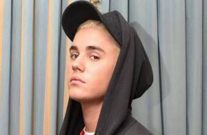 Justin Bieber, bouleversant :