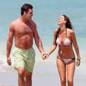 Rachel Uchitel : L'ancienne maîtresse de Tiger Woods harcelée par son ex...