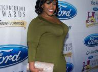 Kelly Price : La star du R&B divorce après 23 ans de mariage