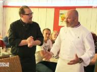 Cauchemar en cuisine : Philippe Etchebest a-t-il raté son dernier sauvetage ?