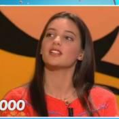 Erika Moulet (TPMP) : Ancienne candidate aux Z'amours, sa casserole révélée !