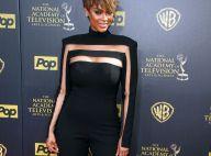Tyra Banks met en vente sa luxueuse villa de Beverly Hills