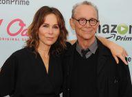 Jennifer Grey (Dirty Dancing) : Fière de son papa de 83 ans, homosexuel
