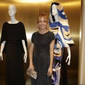 Fashion Week : Sienna Miller, modeuse irrésistible à Paris