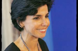 Rachida Dati : Tout le monde y va de son communiqué pour démentir être le papa de sa future fille !