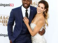 Allison Holker (Dancing with the Stars) : Elle annonce sa grossesse en direct !