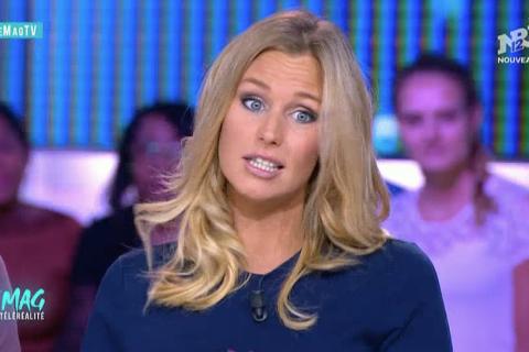 Aurélie Van Daelen (Secret Story) : Son dérapage contre la femme de Jonathan