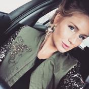 Aurélie Van Daelen : Son image utilisée pour vanter un régime, elle attaque !