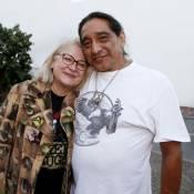 Josiane Balasko, amoureuse et passionnée à Saint-Jean-de-Luz, livre son palmarès