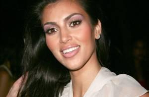 Les soeurs Kardashian accros à la chirurgie ? Leurs visages sont méconnaissables