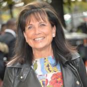 Anne Sinclair : Entourée de ceux qu'elle aime, le sacre et la reconquête