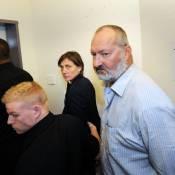 Randy Quaid : L'acteur parano en prison avec sa femme, face à la justice