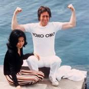 Yoko Ono : Bisexualité, paranoïa... Les confidences de la veuve de John Lennon