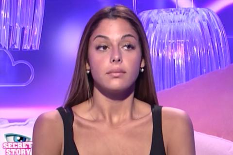 Coralie (SS9) : Aurélie Van Daelen, Somayeh... Son immunité exaspère des people !