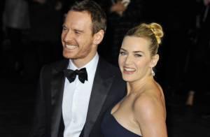 Kate Winslet : La sublime maman de 40 ans loue l'intelligence de sa fille Mia