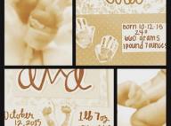 Glory Johnson maman : Abandonnée par Brittney Griner, elle accouche de jumelles