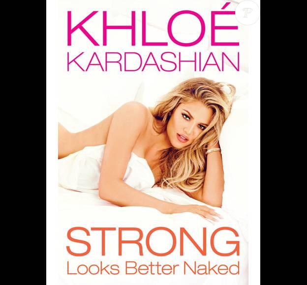 Strong looks better Naked, en kiosques le 3 novembre