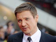 Jennifer Lawrence et les actrices mal payées : Jeremy Renner fait polémique