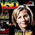 Retrouvez l'interview de Maître Gims dans le magazine VSD, en kiosques cette semaine.