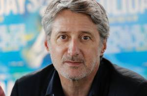 Antoine de Caunes, viré du Grand Journal :