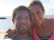Noah Galloway : Mariage annulé 5 mois après sa romantique demande à la télé