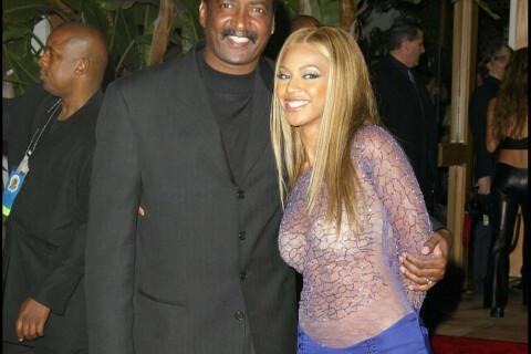 Beyoncé Knowles : Son père Mathew doit 1,4 million de dollars au fisc américain