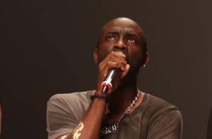 Samuel Sarpong est mort : Le top et comédien de 40 ans s'est suicidé...