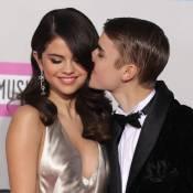 """Justin Bieber et son ex Selena Gomez : """"Je ne sais pas si j'ai tourné la page"""""""