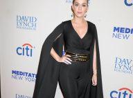 Katy Perry, chanteuse la mieux payée : Généreuse et sexy, la jolie brune au top