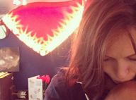 Sophie Ellis-Bextor maman : La star a donné naissance à son quatrième garçon !