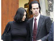 Nick Cave et la mort de son fils de 15 ans : Conclusions terribles de l'enquête