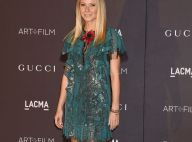 """Gwyneth Paltrow, son divorce avec Chris Martin : """"Je voyais ça comme un échec"""""""