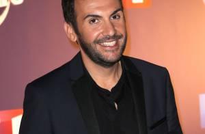 Laurent Ournac, critiqué dans DALS 6 : Sa réponse avec humour