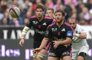 Rémi Bonfils, rugbyman miraculé :
