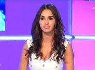 """Leila Ben Khalifa, """"choquée"""" par les attentats à Paris et au Liban, s'exprime"""