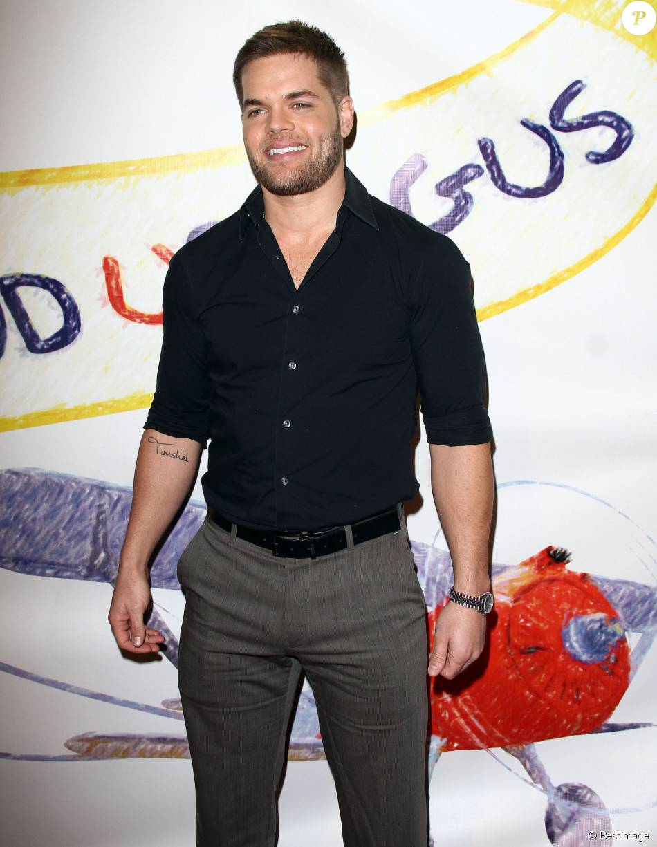 wes chatham wifewes chatham height weight, wes chatham instagram, wes chatham height, wes chatham, wes chatham hunger games, wes chatham shirtless, wes chatham net worth, wes chatham wife, wes chatham and jenn brown, wes chatham castor, wes chatham biography, wes chatham movies, wes chatham workout, wes chatham tattoo, wes chatham body, wes chatham haircut, wes chatham images, wes chatham and jenn brown wedding