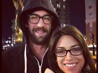 """Michael Phelps, futur papa : Son """"ex"""" intersexuée règle ses comptes"""